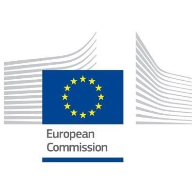 European Commission's High-Level Expert Group on Artificial Intelligence