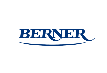 Berner Ltd - logo