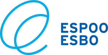 City of Espoo - logo