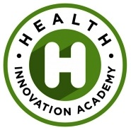 Health Innovation Academy - logo