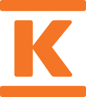 K Group - logo